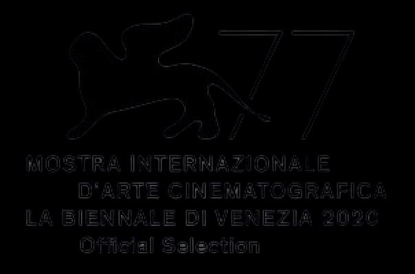 Biennale Venezia Logo